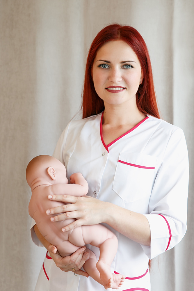 Marija Mizgaitienė