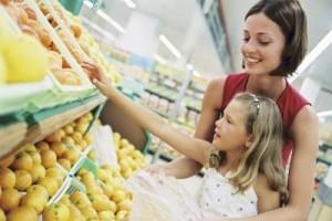 Išnaudokite parduotuvę kaip įdomią edukacinę aplinką