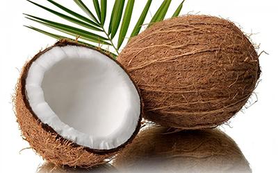 22 nėštumo savaitę vaikelio dydis pilvelyje lyg kokoso vaisiaus.