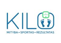 kilo-logo-small