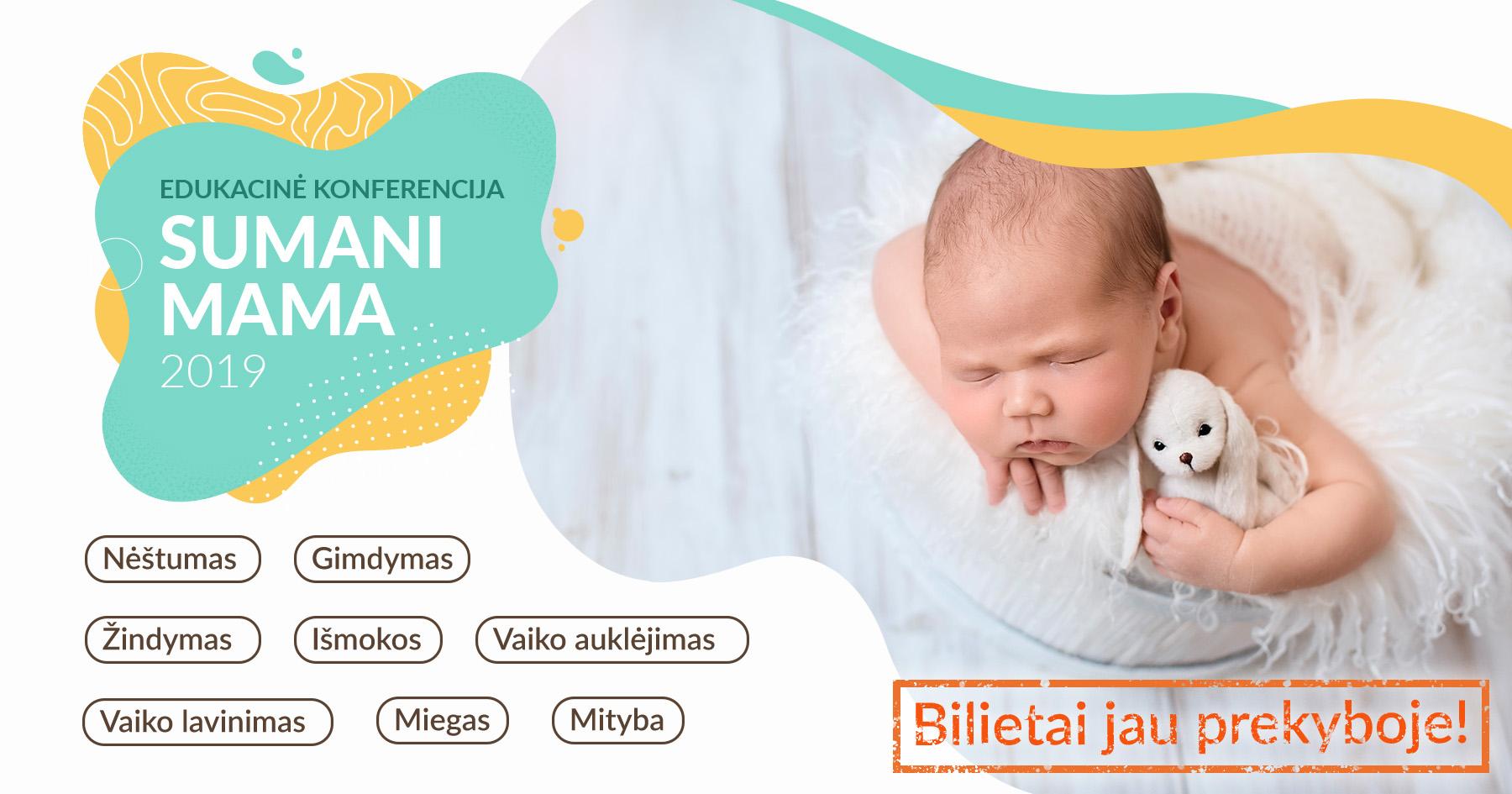 svorio kūdikis pirmą savaitę
