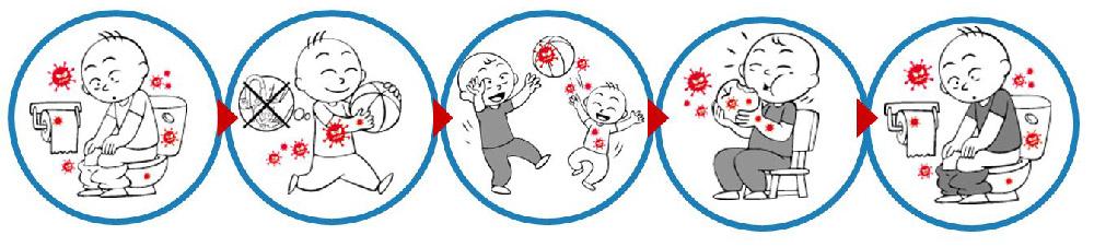 rotavirusas-plitimas